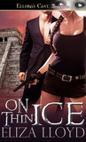 On Thin Ice (Cold Play, #2)