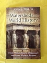Watersheds of World History