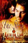 The Strix (Bag of Tricks, #1)