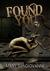 Found You (Hollower Trilogy Book 2)