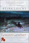 Of Blood and Honey (The Fey and the Fallen, #1)