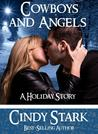 Cowboys And Angels (Aspen, #3)