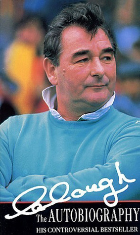 Clough by Brian Clough