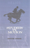 Studies in Motion