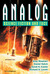 Analog Science Fiction and Fact (November 2012)