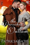 The Preacher's Outlaw (Western Escape)