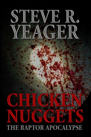 Chicken Nuggets - The Raptor Apocalypse