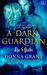A Dark Guardian (The Shields, #1)