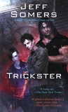 Trickster (Ustari Cycle, #1)
