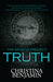 Truth (The Geneva Project, #1)
