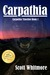 Carpathia (Carpathia Timeline Book 1)
