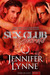 Sex Club Secrets by Jennifer Lynne