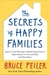 The Secrets of Happy Famili...
