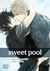 sweet pool, volume #2