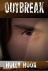 Outbreak (Destroyers, #3)
