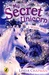 A Winter Wish (My Secret Unicorn, #7)