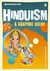 Introducing Hinduism: A Gra...