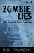 Zombie Lies (#2 in the Tale...