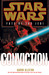 Conviction (Star Wars: Fate of the Jedi #7)