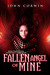 Fallen Angel of Mine by John Corwin
