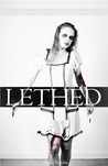 Lethed (A Guardian of the Angels Novel, #2)