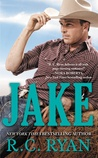 Jake (Wyoming Sky, #3)