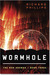 Wormhole (The Rho Agenda, #3)