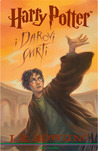 Harry Potter i Darovi Smrti (Harry Potter, #7)