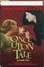 Once Upon A Tale (Volume 2)