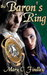 The Baron's Ring by Mary C. Findley