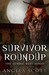 Survivor Roundup (The Zombi...