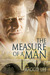 The Measure of a Man (The Mark of a Man, #2)