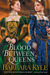 Blood Between Queens (Thornleigh, #5)