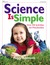 Science Is Simple: Over 250 Activities for Preschoolers