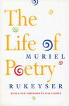 The Life of Poetry