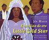 Estrellita de oro / Little Gold Star by Joe Hayes