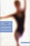 The Old Ballerina: Novel