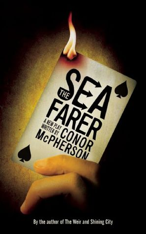 The Seafarer by Conor McPherson
