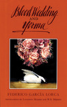 Blood Wedding and Yerma