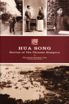 Hua Song: Stories of the Chinese Diaspora