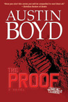 The Proof: A Novel