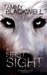 At First Sight  (Timber Wolves, #3.5)