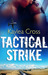 Tactical Strike (Bagram Spe...