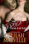 Lady of Pleasure (School of Gallantry #3)