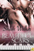 Beautiful Scars by Shiloh Walker