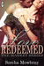 Love Redeemed (The Market #2)