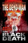 The Black Death(The Dead Man # 14)