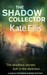 The Shadow Collector (Wesley Peterson, #17)