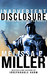 Inadvertent Disclosure (Sasha McCandless Legal Thrillers #2)