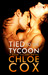 Tied to the Tycoon (Club Volare, #2)